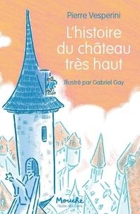 Lhistoire du château très haut.pdf
