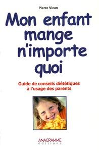 Mon enfant mange nimporte quoi.pdf