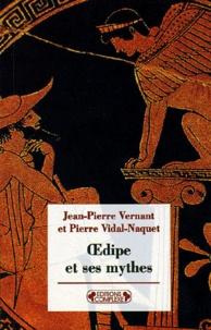 Alixetmika.fr Oedipe et ses mythes Image