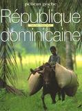 Pierre Vidal et Philippe Giraud - République dominicaine.