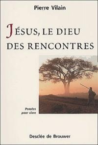 Pierre Vilain - .