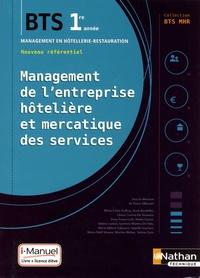 Management de lentreprise hotelière et mercatique des services BTS MHR 1re année.pdf