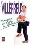 Pierre Villepreux - .