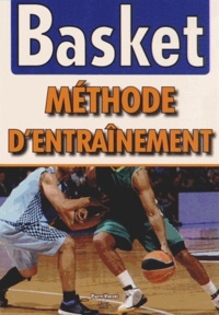 Basket - Méthode dentraînement.pdf