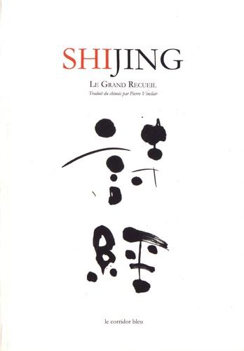 Shijing