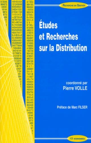 Pierre Volle et  Collectif - .