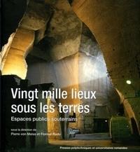 Vingt mille lieux sous les terres - Espaces publics souterrains.pdf