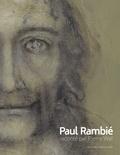 Pierre Wat - Paul Rambié.