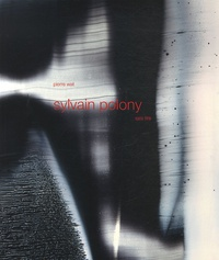 Pierre Wat - Sylvain Polony.