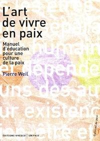 Pierre Weil - .