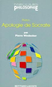 Pierre Windecker - .