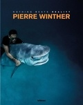 Pierre Winther - Nothing beats reality.