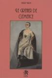 Pierre Wirth - Le grenier de Clémence.