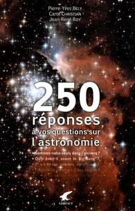 250 réponses à vos questions sur lastronomie.pdf