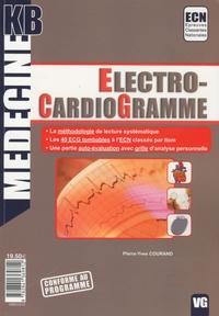 Deedr.fr Electro-cardiogramme Image