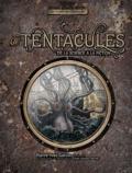 Pierre-Yves Garcin - Tentacules - De la science à la fiction.