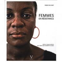 Pierre-Yves Ginet - Femmes en résistance.