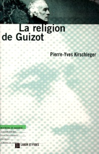 LA RELIGION DE GUIZOT.pdf