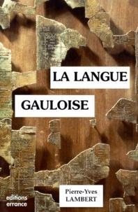 La langue gauloise - Description linguistique, commentaire dinscriptions choisies.pdf