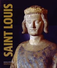 Pierre-Yves Le Pogam - Saint Louis.