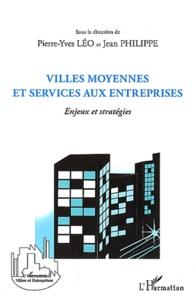 Villes moyennes et services aux entreprises - Enjeux et stratégies.pdf