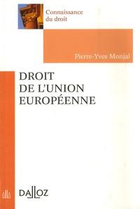 Droit de lUnion européenne.pdf