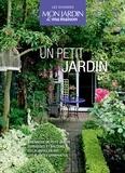 Pierre-Yves Nédélec et Pascale Adeline - Un petit jardin - Coffret en 4 volumes : Aménager un petit jardin ; Terrasses et balcons ; Les plantes en pot ; les plantes grimpantes.