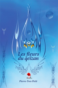 Les fleurs du Qeïzan.pdf