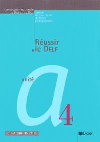 Pierre-Yves Roux - .