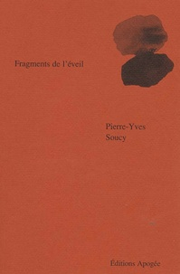 Pierre-Yves Soucy - .