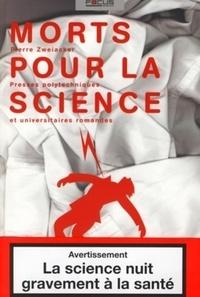 Morts pour la science.pdf