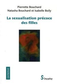 La sexualisation précoce des filles.pdf