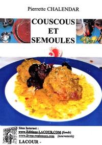Feriasdhiver.fr Couscous et semoules Image