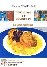 Couscous et semoules.pdf