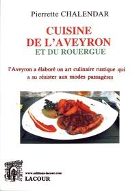 Goodtastepolice.fr Cuisine de l'Aveyron et du Rouergue Image