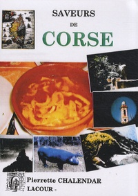 Corridashivernales.be Saveurs de Corse Image