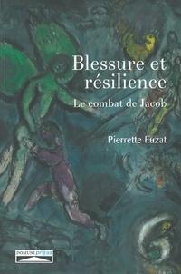 Blessure et résilience - Le combat de Jacob.pdf