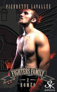 Fighters Family - Tome 2, Roméo.pdf