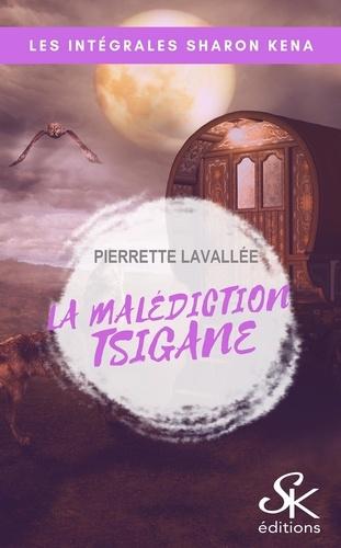 La malédiction Tsigane - L'Intégrale