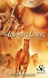 Pierrette Lavallée - Les Cow-Boys Lovers - L'intégrale.