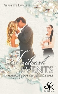 Tailored Events Tome 1.pdf