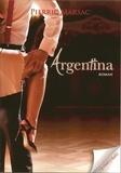 Pierric Marsac - Argentina.