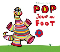Pop joue au foot.pdf
