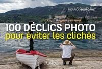100 déclics photo pour éviter les clichés.pdf