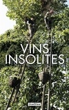 Pierrick Bourgault - Vins insolites.