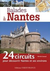 Balades à Nantes - 24 circuits pour découvrir Nantes et ses environs.pdf