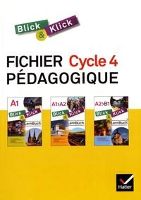 Blick & Klick Cycle 4 - Fichier pédagogique.pdf