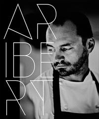 Pierrick Jégu - Aribert.