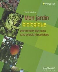 Mon jardin biologique.pdf