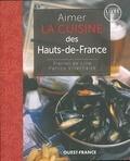Pierrot de Lille - Aimer la cuisine du Nord-Pas-De-Calais et Picardie.